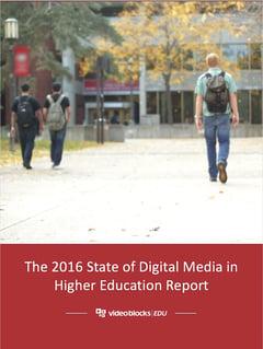 2016_State_of_Digital_Media_in_Higher_Education_Report.jpg