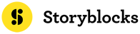 Storyblocks_Logo.png