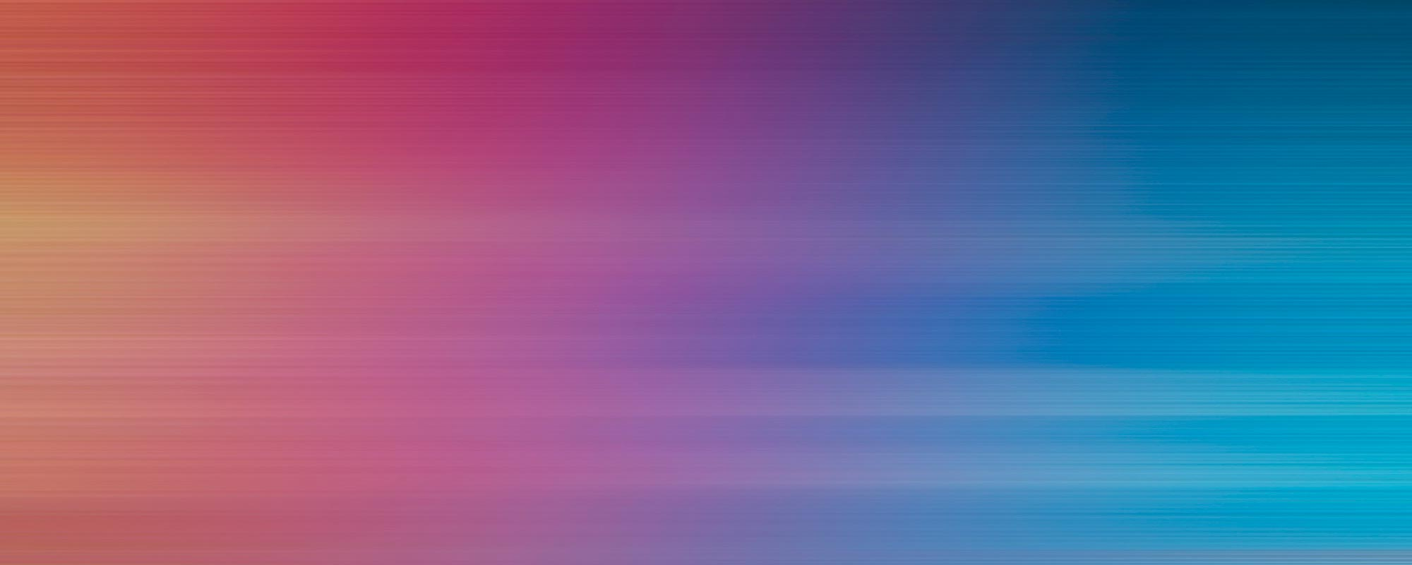 BG-colorblur.jpg