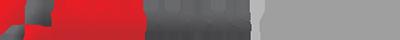 VB_EDU_Logo